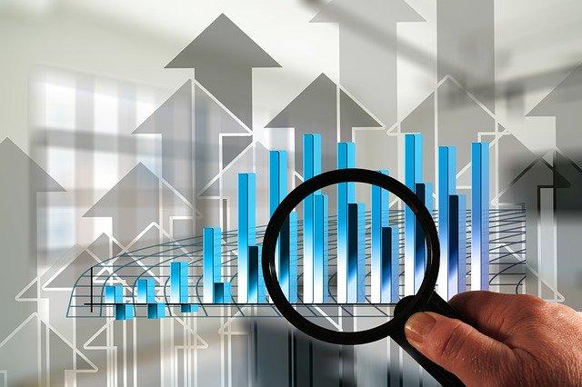 L'importance de la bonne qualité des données informatiques