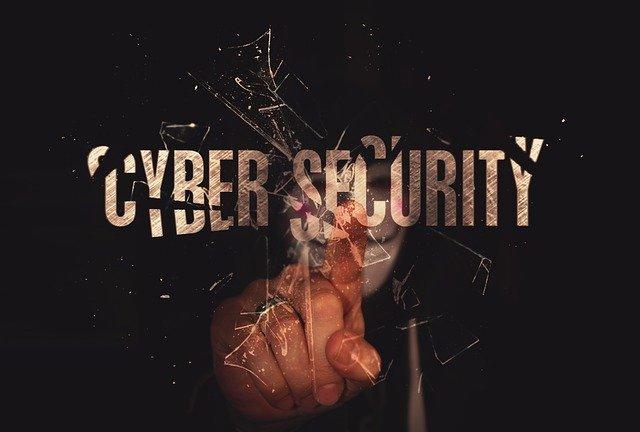 Qu'est-ce que le piratage et comment y remédier ?