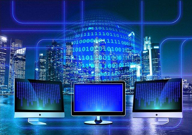 Le digital, un outil pour développer son business